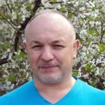 Vladimir Elman
